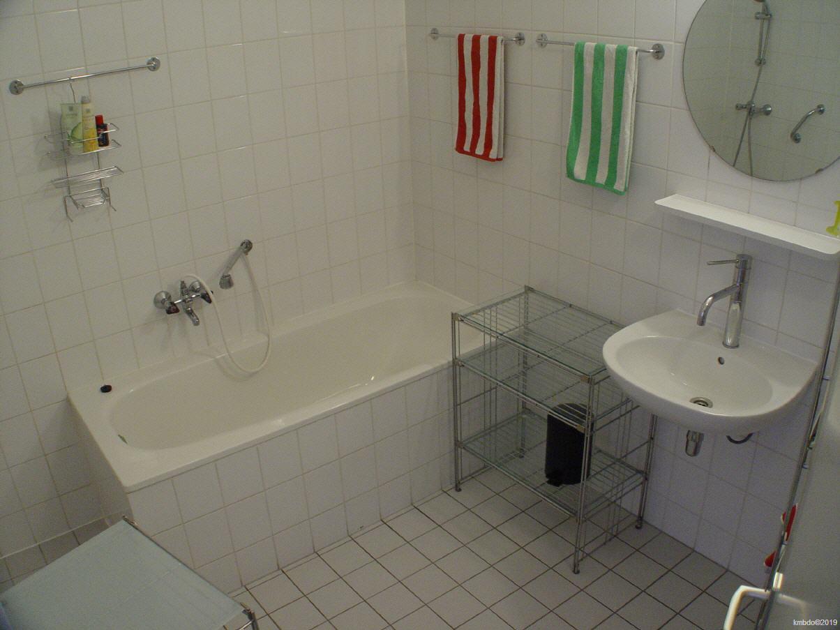 urlaub im aquaronde bungalow park in lemmer holland. Black Bedroom Furniture Sets. Home Design Ideas